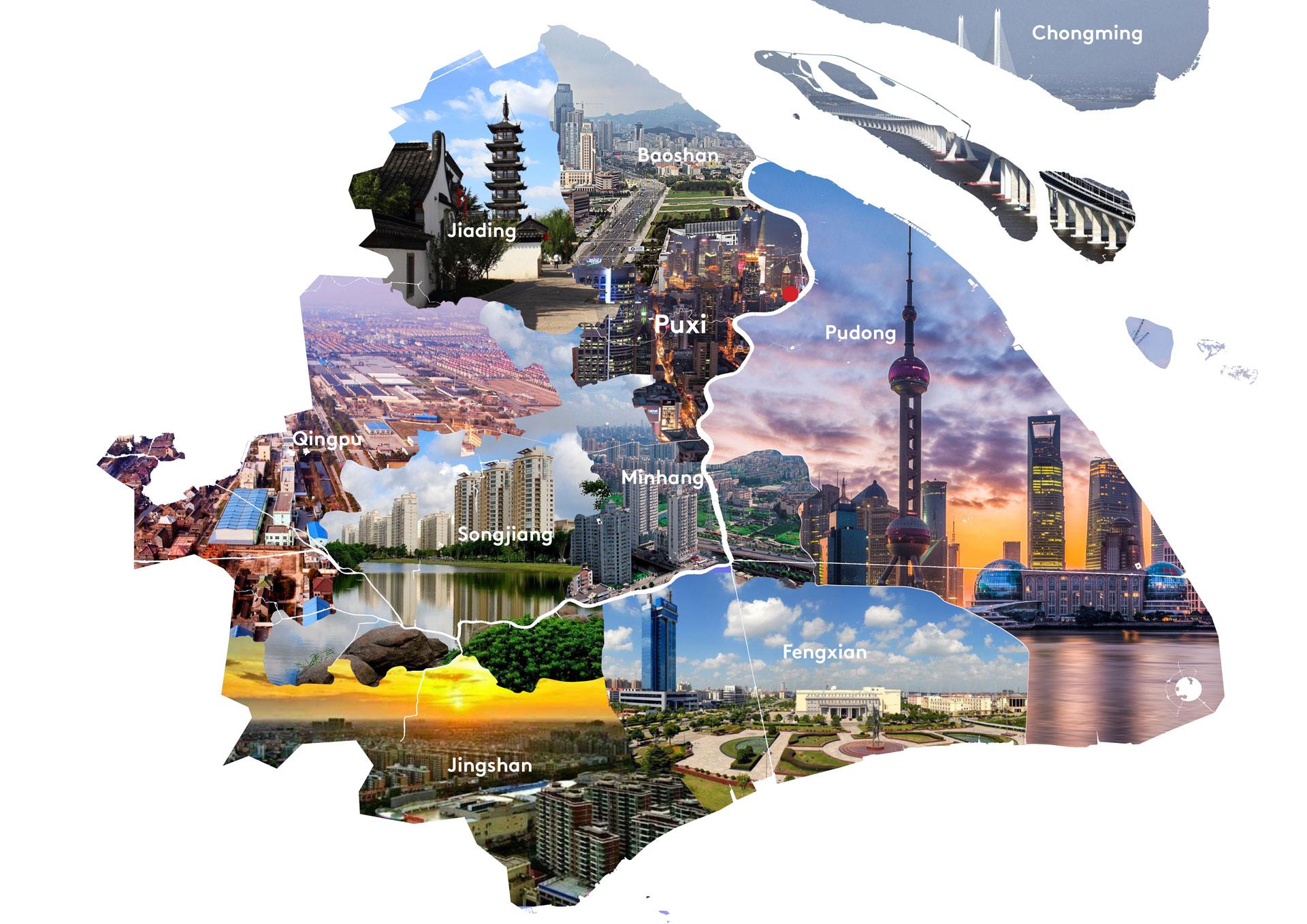 shanghai_scale1_a32a